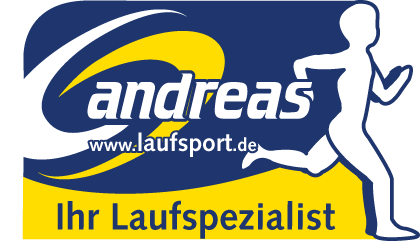 Laufsport Andreas